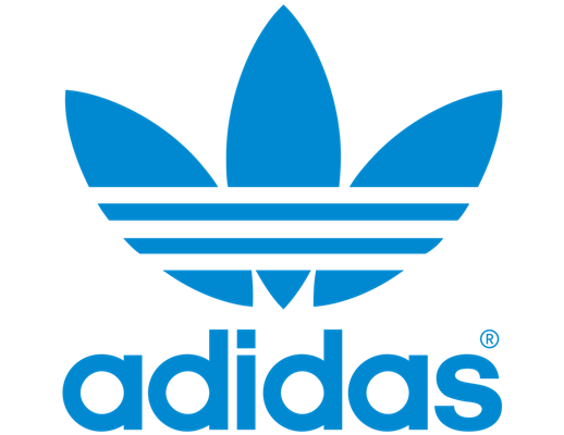 Adidas png tumblr. Originals products and brands