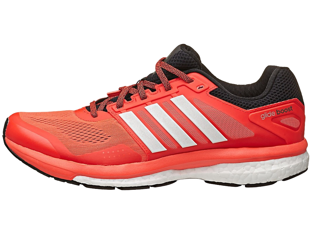 Adidas shoe png. Clipart hd transparentpng