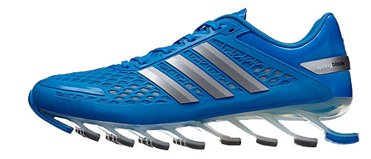 adidas shoes png