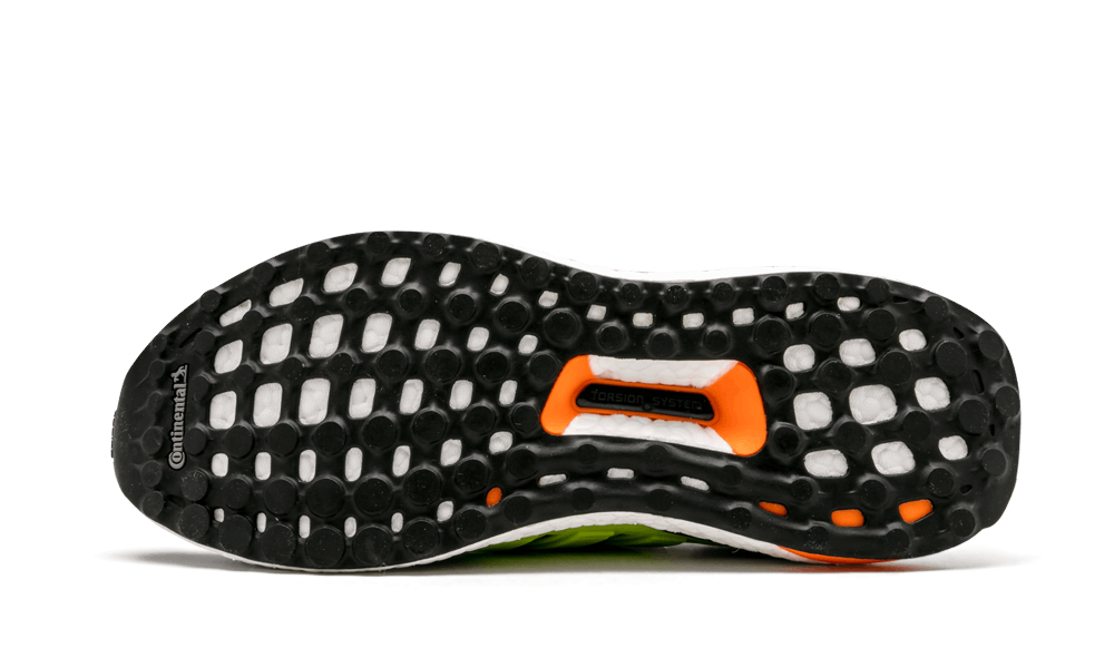 Adidas shoe sole pattern png. Wide brands ultra boost