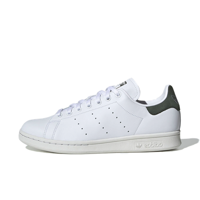 Adidas shoe sole pattern png. Stan smith sneakers sneakerjagers