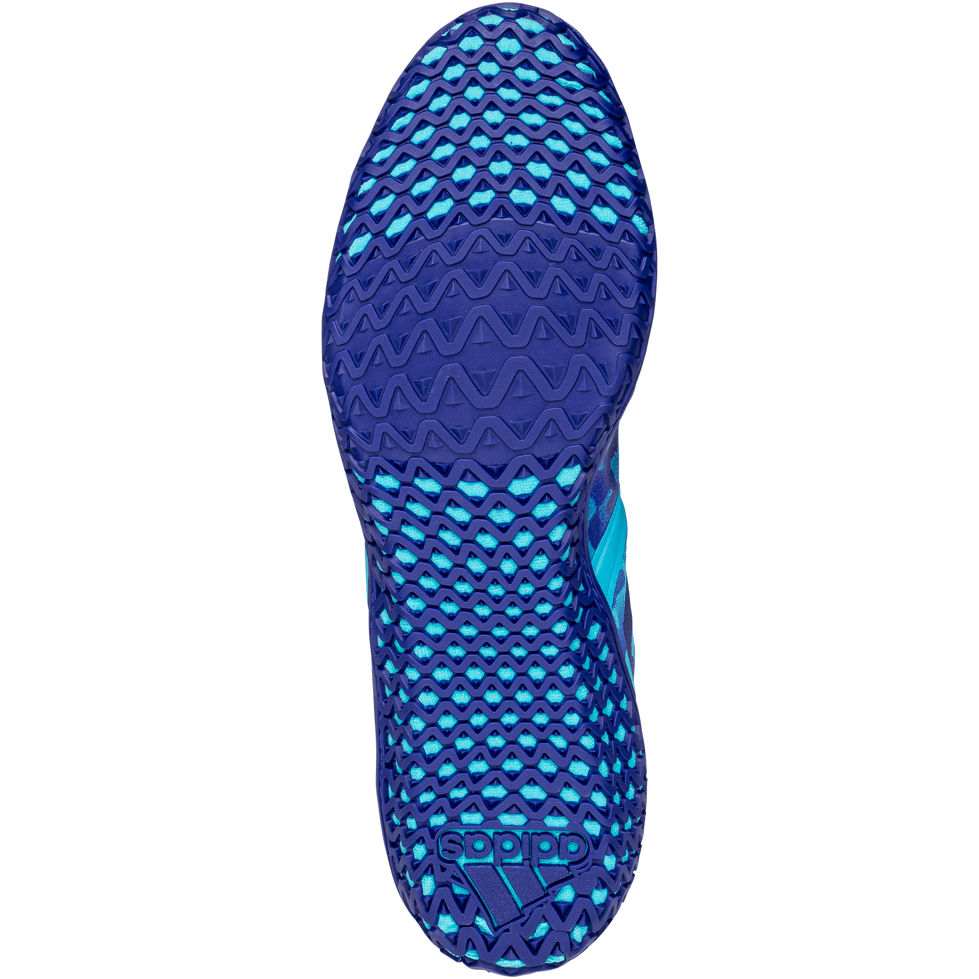 Adidas shoe sole pattern png. Impact shoes wrestlingmart free