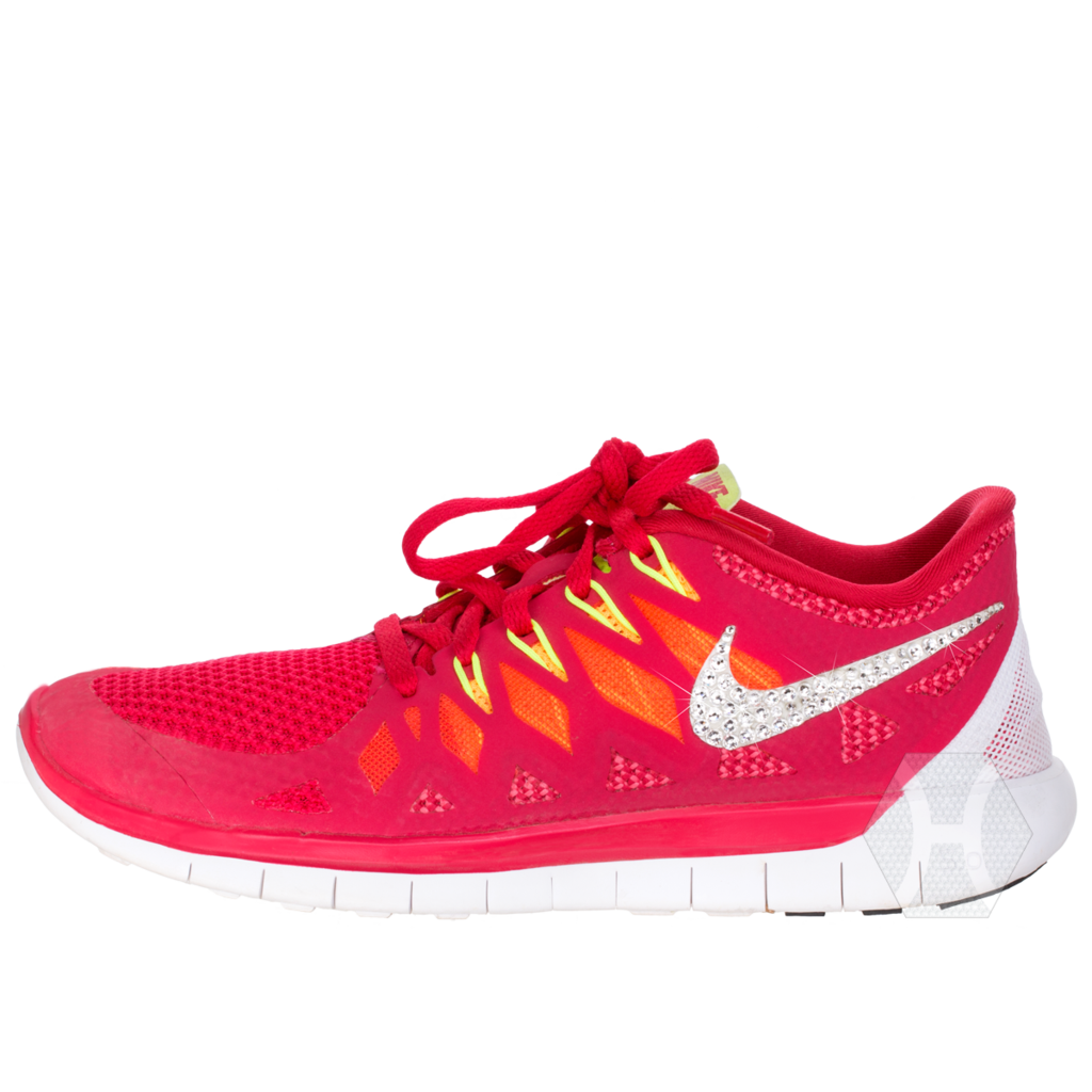 nike shoes png
