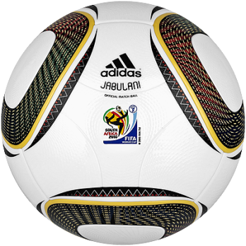 Adidas soccer ball png. Jubliani the official of