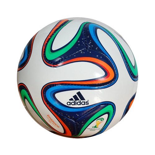 soccer ball .png