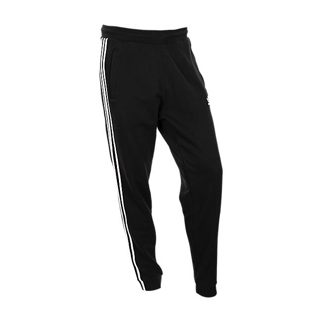Adidas stripes png. Pants sneakerhead com cw