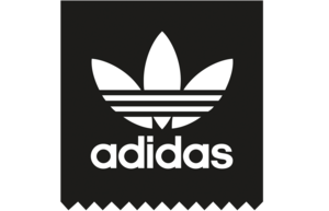 Adidas stripes png. Partners beyond the streets