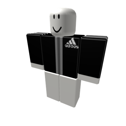 Adidas stripes png. Three roblox d