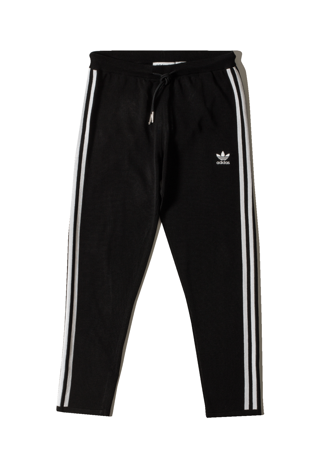 Adidas stripes png. Cigarette bk