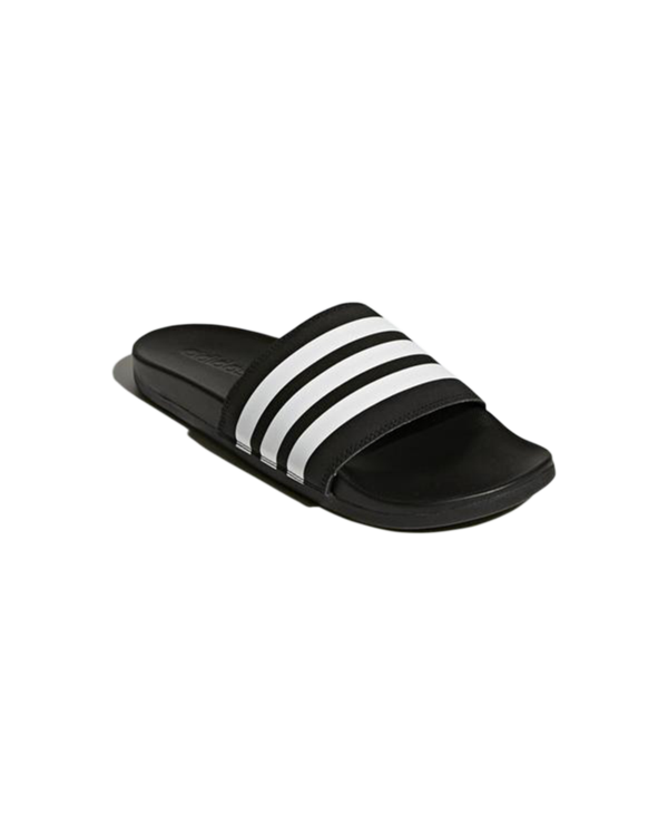 Adidas stripes png. Men s adilette cloudfoam