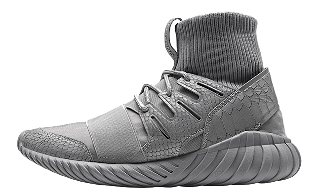 Adidas tubular png. Doom luxe textile pack