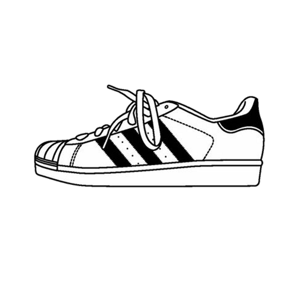 Adidas tumblr png. Shoes sticker by soth