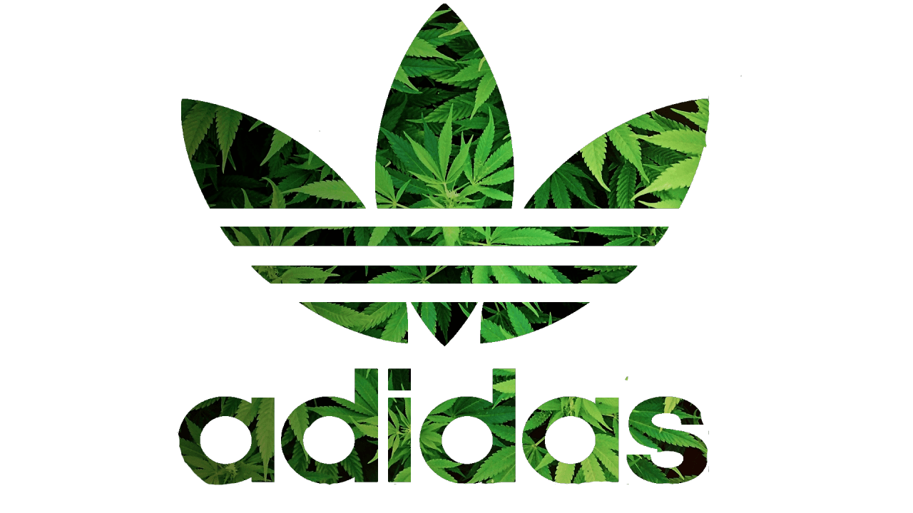 Adidas tumblr png. Logo transparent picture transparentpng