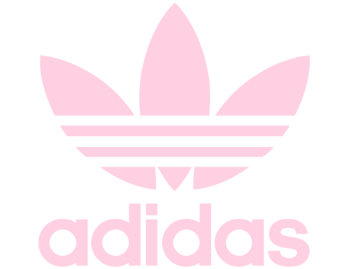 Adidas tumblr png. Image about girl in