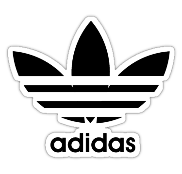 Adidas tumblr png. The donut and weeknd