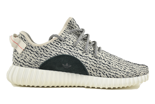 Resale prices the ultimate. Yeezy 350 boost turtle dove png clipart black and white stock