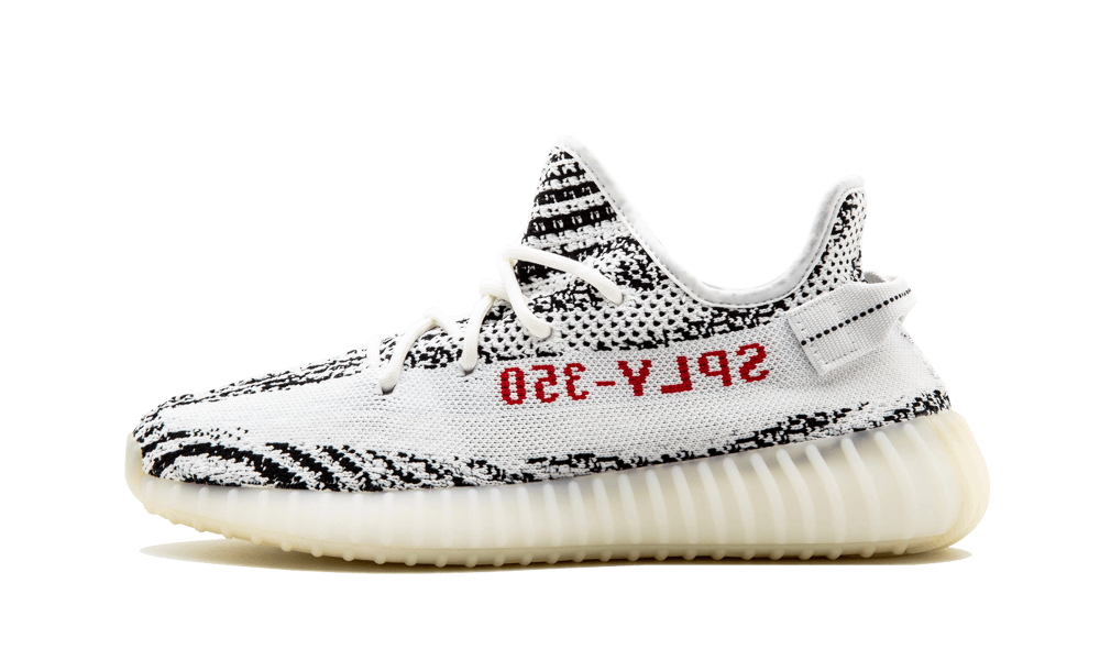 Adidas boost zebra pre. Yeezy transparent picture transparent download
