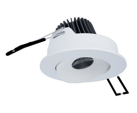 Adjustable clip false ceiling. Eng home products projects