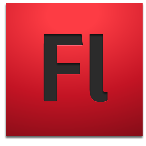 Adobe flash logo png. Image professional logopedia
