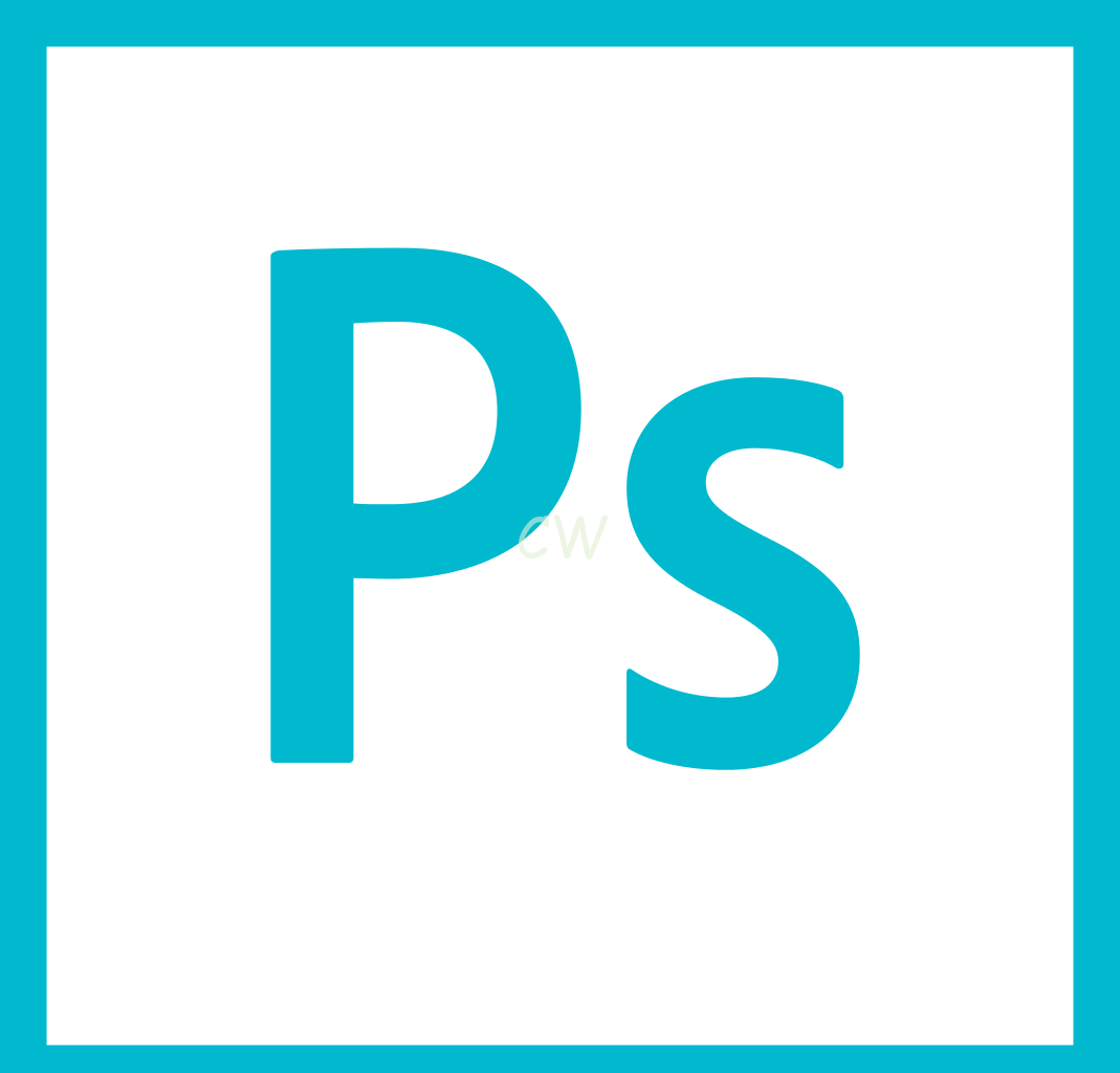 Adobe photoshop cc logo png. Free transparent logos brand