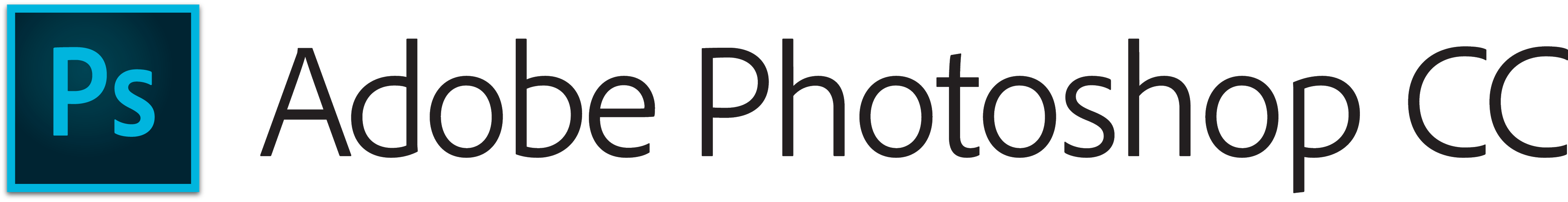 Adobe photoshop cc logo png. Creative cloud photography plan
