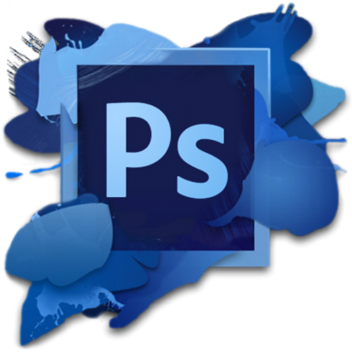 Adobe photoshop cc logo png. For the digital photographer