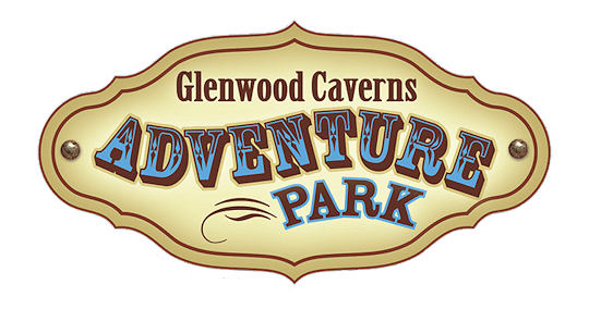 Glenwood springs co caverns. Cave clipart cavern clipart transparent stock
