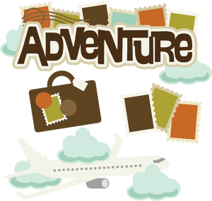 Hat svg adventure. Vacations and travel pinterest