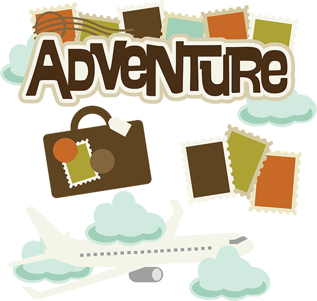 Adventure clipart svg. Airplane panda free images