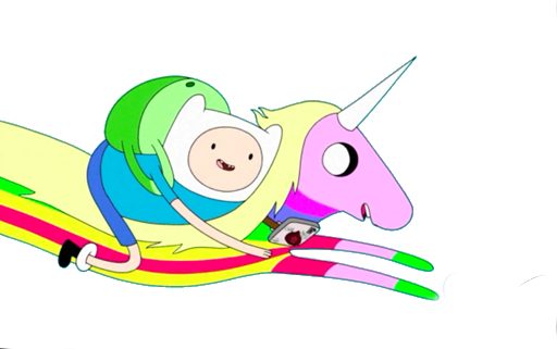 Finn transparent. Image and lady png