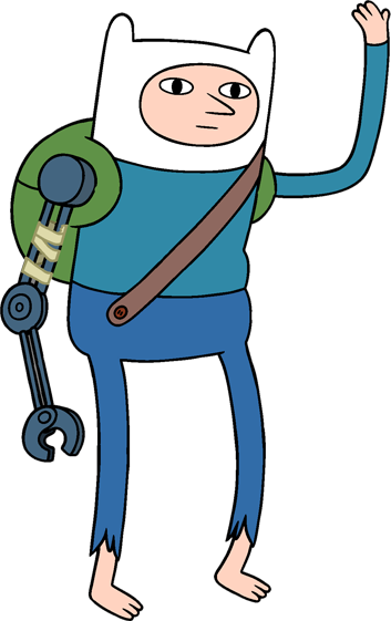Adventure time finn png. Image farm world wiki