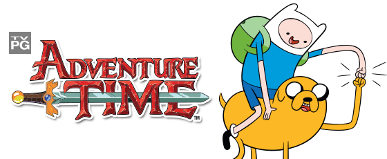Adventure time logo png. Funny videos and full