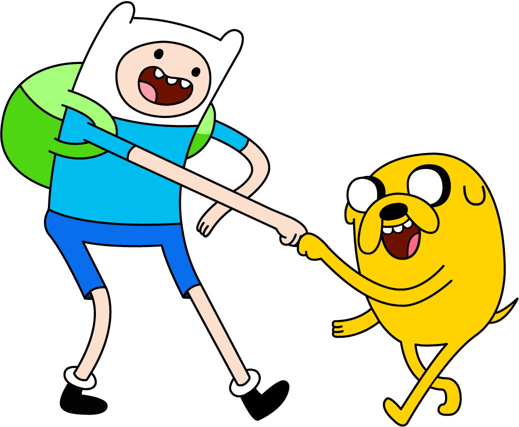 Adventure time png. Image wiki fandom adventuretime