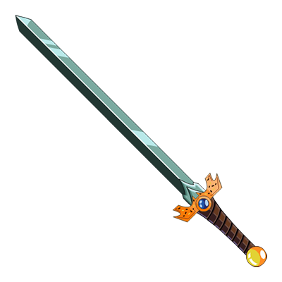 adventure time sword png