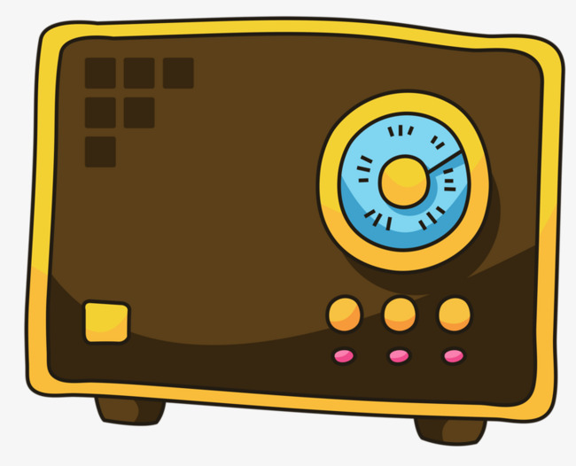 Advertising clipart broadcasting. Radio broadcast news png