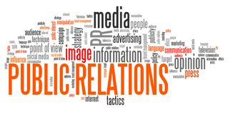 Advertising clipart public relation. Relations stock illustrations corporate clipart download
