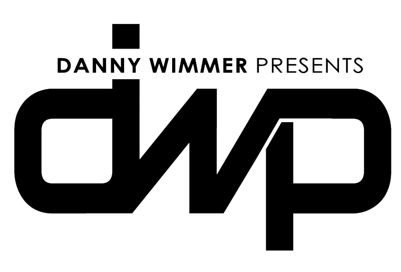 Aeg presents logo png. Danny wimmer wikipedia