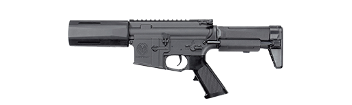 Krytac home alpha sdp. Vector handguns picture download
