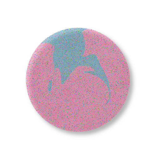 Aesthetic circle png. Planet by dylrocks on