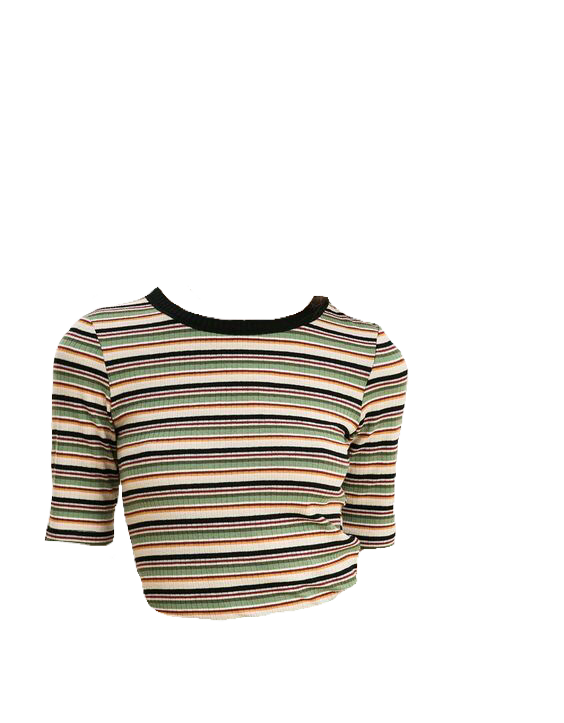 Cute shirt png. Pin by alma on