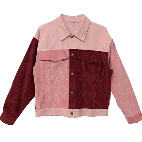 Aesthetic clothes png. Image about in pngs