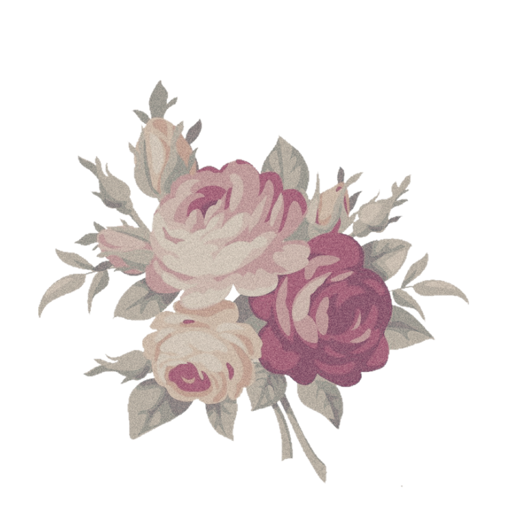 Vintage Flowers Tumblr Png Picture 636717 Vintage Flowers Tumblr Png