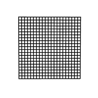 Aesthetic grid png. Black wall roblox