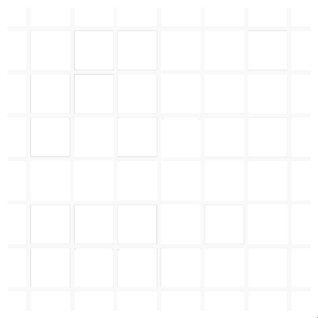 Aesthetic grid png. Aestheticedit freetousefreetoedit
