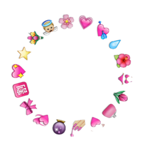 Aesthetic heart png. Icons tumblr thelesspngwanted