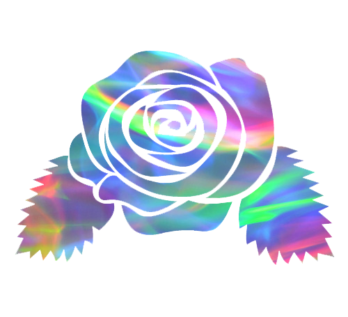 Aesthetic png transparent. Flower discovered by lana