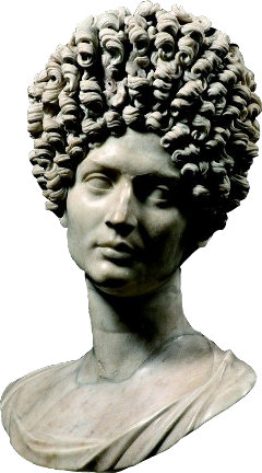 Aesthetic roman statue png. Largest collection of free