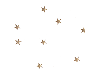 Aesthetic stars png. Images about pngs