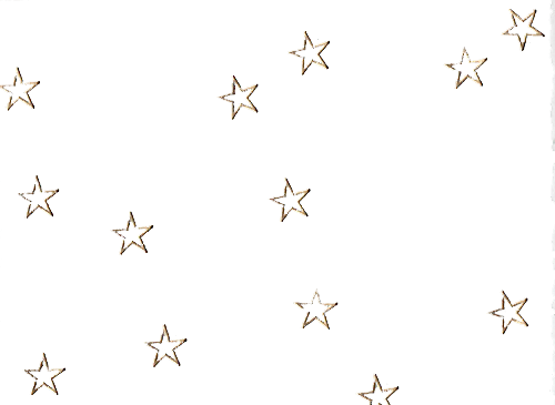 Aesthetic stars png. Images about wallpaper