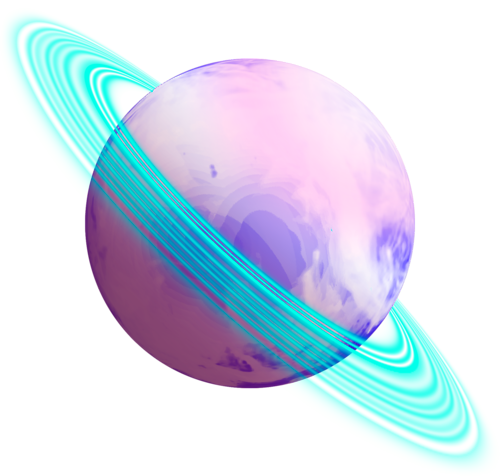 Planet png tumblr. Aesthetic clandestinewhore